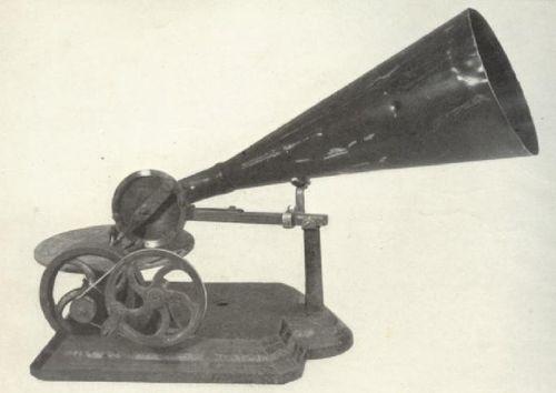 Berliner_gramophone