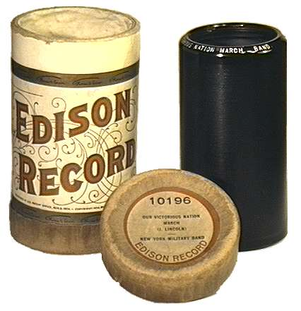 Edison_cylinder_record