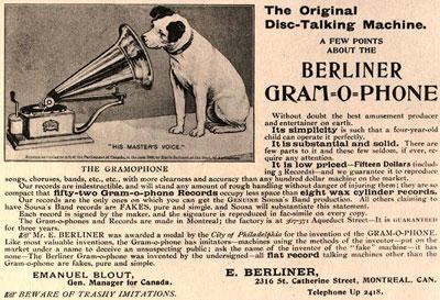 Gramophone-oct-1900-ad