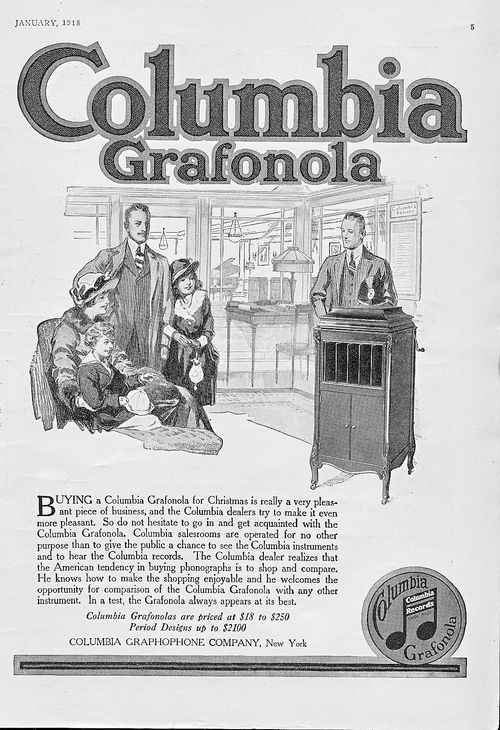 Grafonola_ad
