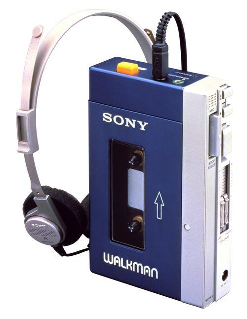 Walkman_TPS_L22